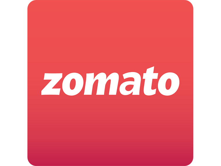 Square_zomato_logo_new